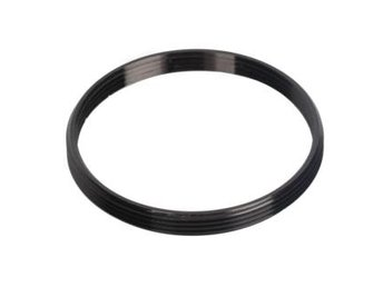 Fynd step-down ring 72-67 universal objektiv