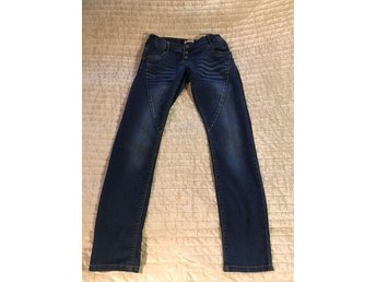 name it, jeans boyfriends style storlek 158