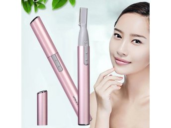 Women Ladies Body Shaver Razor Epilat...