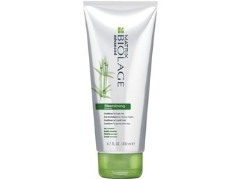 Nytt! MATRIX BIOLAGE FIBERSTRONG CONDITIONER 200 ml