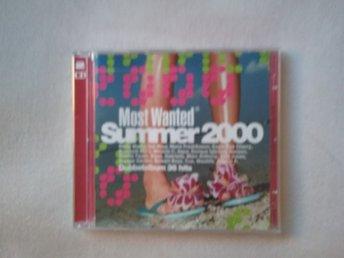 Samling CDs ᐈ Köp Samling CDs online på Tradera • 1 730