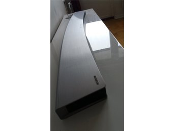 Samsung Curved Soundbar - (Fredagsauktion)
