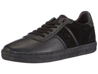 Björn Borg Footwear B100 LOW LEA M, Storlek 42 - Sollentuna - Björn Borg Footwear B100 LOW LEA M, Storlek 42 - Sollentuna
