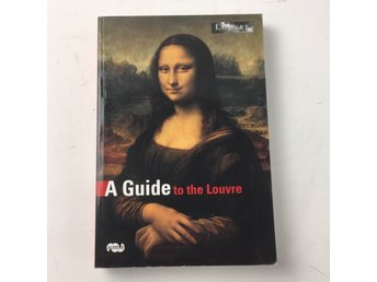 Bok, A Guide to the Louvre