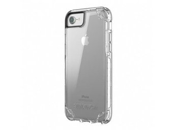Griffin iPhone 8/7/6s/6 Survivor Strong /Clear