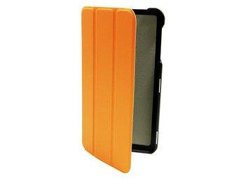 Cover Case Acer Iconia One B1-780 (Orange) - Tibro / Swish 0723000491 - Cover Case Acer Iconia One B1-780 (Orange) - Tibro / Swish 0723000491