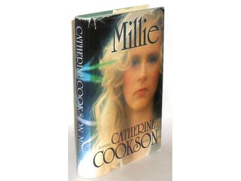 Millie : [roman] : Cookson Catherine
