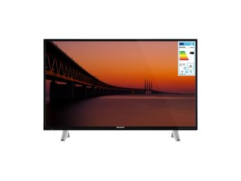 "Champion TV LED 40"" Full-HD"