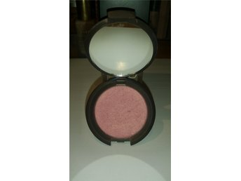 Becca Mineral Blush/Rouge i färgen Gypsy