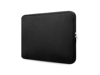Laptop-Sleeve-Case-Carry-Bag-Pouch-Notebook