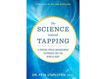 The Science behind Tapping 9781401955731