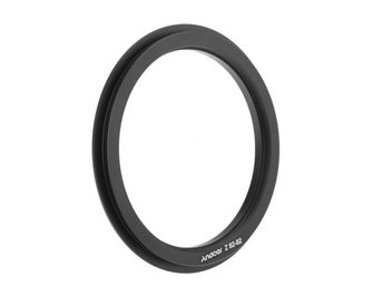 Adapterring 82mm Z-PRO Serier Filter