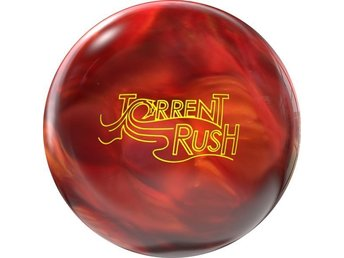 15 lbs Torrent Rush Storm Bowling Klot