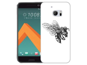 HTC 10 Skal Geting