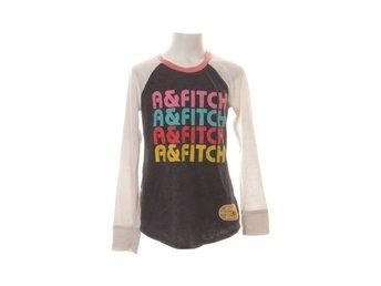 ᐈ Köp & sälj Abercrombie Fitch Barnkläder strl 134140