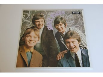 Small Faces ‎– Small Faces