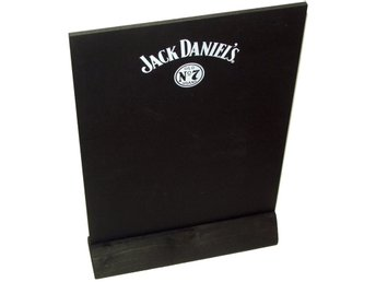 Jack Daniels Old No 7 / Tennessee Honey griffeltavla