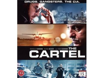 The Cartel (Beg)