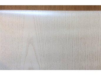 d-c-fix Vinyl Bodenfliese Classic Dark Slate 30.5 x 30.5 cm 11 St/ück 1 qm