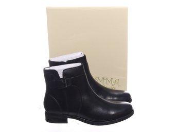 ᐈ Köp & sälj Boots & kängor storlek 3737,5 begagnat