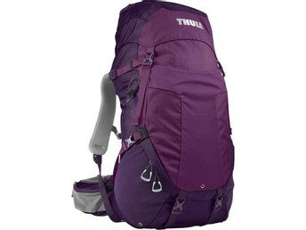 THULE backpacking / vandring / ryggsäck 40L