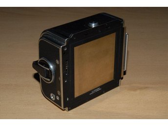 HASSELBLAD MAGASIN A16 S