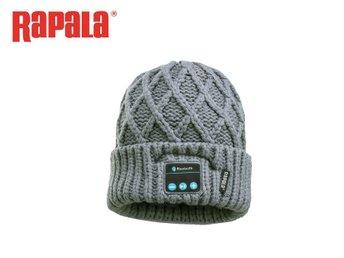 RAPALA Bluetooth Beanie / Mössa / Luva - perfekt present! - Hovmantorp - RAPALA Bluetooth Beanie / Mössa / Luva - perfekt present! - Hovmantorp