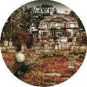 Anekdoten - Until All The Ghosts Are Gone - LP Picture Disc