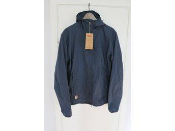 Fjällräven high coast shade jacket m