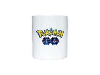 Pokemon Go sparbössa, present till Pokemon Go fans - Karlskrona - Pokemon Go sparbössa, present till Pokemon Go fans - Karlskrona