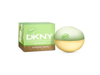DKNY Be Delicious Delights Cool Swirl EdP, 50 ml