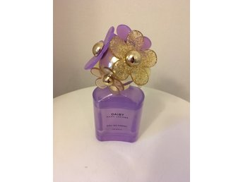 DAISY Marc Jacobs Eau so Fresh Twinkle 75ml edt