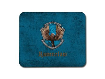 Harry Potter Ravenclaw musmatta