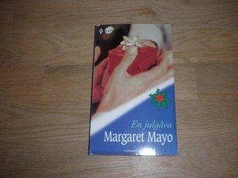 Margaret Mayo - En julgåva - Norsjö - Margaret Mayo - En julgåva - Norsjö