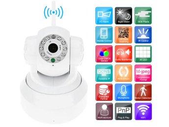 Smartphone, automatisk HD Övervakningskamera, motor etc. - Sheung Wan - Smartphone, automatisk HD Övervakningskamera, motor etc. - Sheung Wan