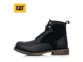 CAT Footwear Legendary Raw Collection, storlek 44, Caterpillar - Sollentuna - CAT Footwear Legendary Raw Collection, storlek 44, Caterpillar - Sollentuna