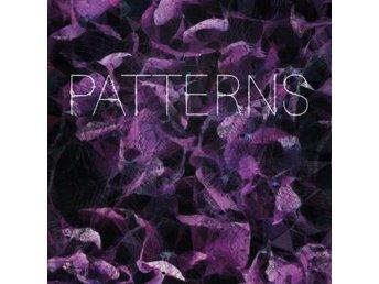 Patterns (CD) - Nossebro - Patterns (CD) - Nossebro