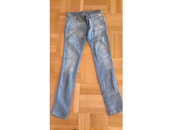 Replay jeans strl 26