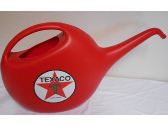 Texaco stationskanna ord 299 nu 249:-