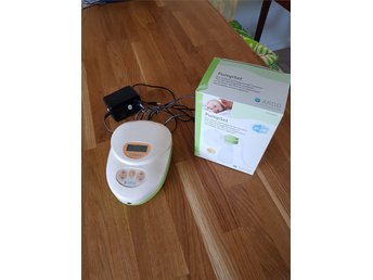 Calypso Double Electric Breastpump