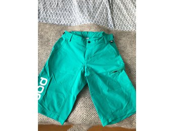 POC mtb shorts / trail shorts dam strl S