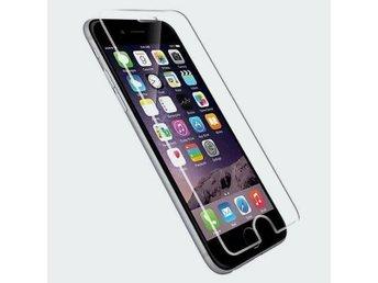 Iphone 6 / 6s Skärmskydd av härdat glas - Kolmården - Iphone 6 / 6s Skärmskydd av härdat glas - Kolmården