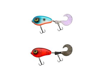 2-pack Tail-or Baby Tailbete 18 gram