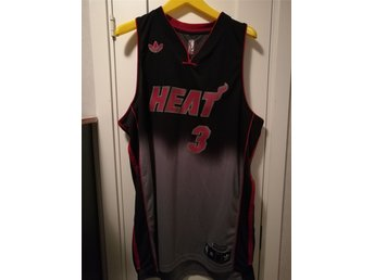 Miami Heat linne.