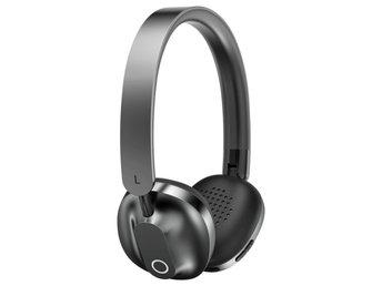 i7 Twins hörlurar bluetooth headset 4.2.. (304751928) ᐈ CASE4YOU på ... 879054a5e3372