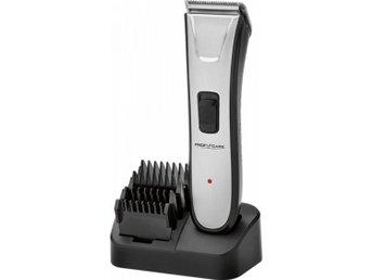 AEG Profi-Hair- Bartschneider + näsa-.. (322007011) ᐈ didisbutik på ... 142cf4853c584