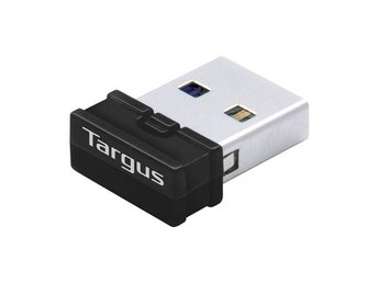 Targus Bluetooth 4.0 Adapter USB
