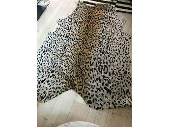 Matta Ikea omedelbar leopard (416901921) ᐈ Köp på Tradera