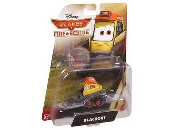 Planes 2 Fire & Resque Disney Pixar BLACKOUT 25 FP - Uddevalla - Planes 2 Fire & Resque Disney Pixar BLACKOUT 25 FP - Uddevalla