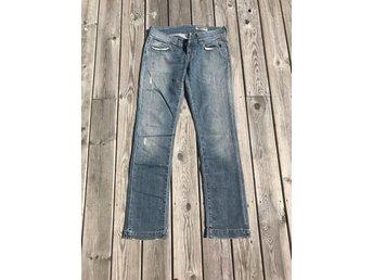 Fornarina jeans Gloria 30 - Jönköping - Fornarina jeans Gloria 30 - Jönköping